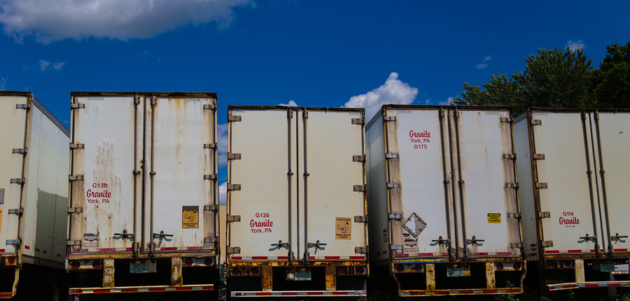 Commercial Auto Hauling Tarentum, PA